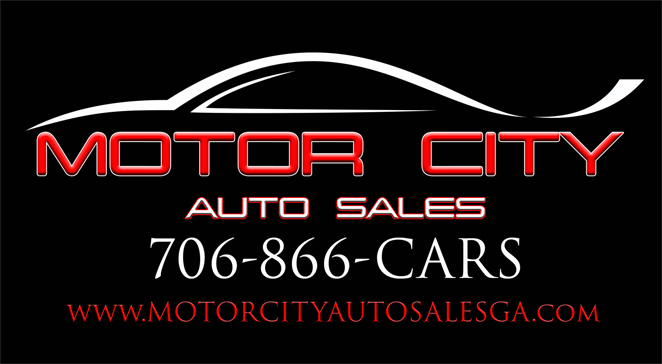 Home Motor City Auto Sales Llc Used Cars For Sale Rossville Ga